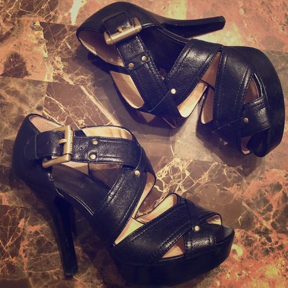 49dbb4a0094 MICHAEL Michael Kors Shoes